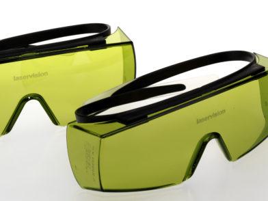 laserschutzbrillen_nah