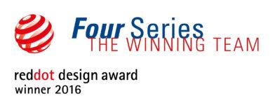 logo_reddot_winningteam